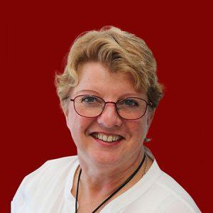 Carolyn Geyer