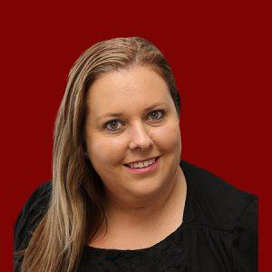 Megan Holliday