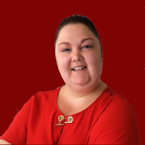 Rachel Suckling